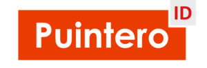Puintero ID - Tutorial Belajar Microsoft Office dan Google Workspace